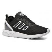 Sneakers Zx Flux Adv K by Adidas Originals