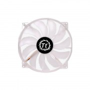 Ventilator Thermaltake Pure 20 LED Blue 200 mm