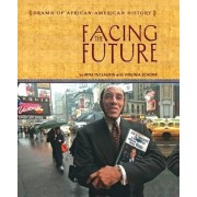 Facing the Future by Irma McClaurin