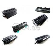 LaserToner Samsung MLT-D101S