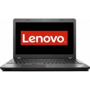 Laptop Lenovo ThinkPad E560 Intel Core Skylake i5-6200U 500GB-7200rpm 4GB