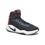 Sneakers Nike Hyperdunk 2016 (Gs) by Nike