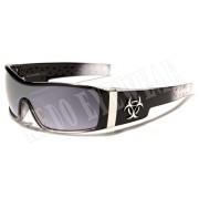 Sportovní sluneční brýle BZ 114b