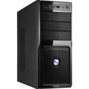 Carcasa Tacens Arcanus Pro fara sursa USB 3.0 Neagra
