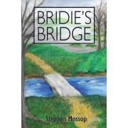Bridie's Bridge