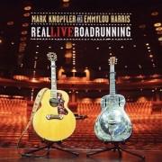 Real Live Roadrunning - Cd + Dvd