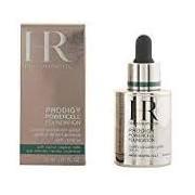 Helena Rubinstein Prodigy Powercell Regeneračný skrášľujúci make-up SPF15 20 -Gold Cognac 30 ml