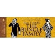 LOAC Essentials: The Bungle Family 1930 Vol. 5 by Harry J. Tuthill