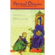 Spiritual Direction in the Early Christian East by Irenee Hausherr