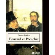 Bouvard Et Pecuchet by Flaubert