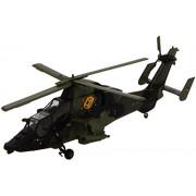 Easy Model 37006 Fertigmodell Germ.Eurocopter EC-665 Tiger UHT.9826