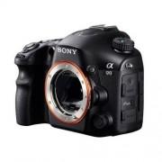 Sony SLT-A99V body Dostawa GRATIS!