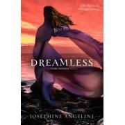 Dreamless by Josephine Angelini