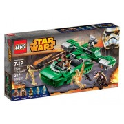 LEGO Star Wars TM 75091 Flash Speeder
