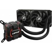 Cooler procesor LEPA AquaChanger 240 racire cu lichid