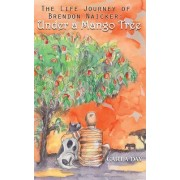 The Life Journey of Brendon Naicker: Under a Mango Tree
