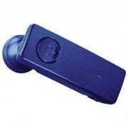Безжична слушалка HAMA My Voice 500, Синя, HAMA-173776