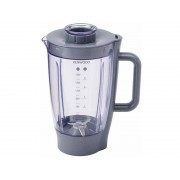Kenwood Blender Assembly At282 - Grey (KW716436)