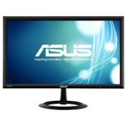 Asus VX228H
