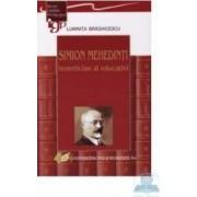 Simion mehedinti teoretician al educatiei - Luminita Draghicescu