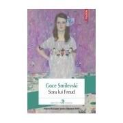 Sora lui Freud