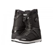 thirtytwo Focus Boa '15 Black