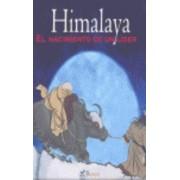 Himalaya/himalayas by Stephane Frattini