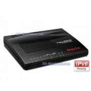 DrayTek Vigor 2912 Dual WAN Broadband Security Router w/Firewall