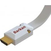 HD18P1 HDMI kabl M/M 1.8m flat beli