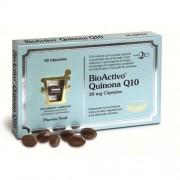 Bioactivo Quinona Q10 - 30mg