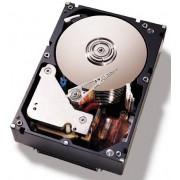 Lenovo 2TB 7.2K 6Gbps NL SATA 3.5in G2SS HDD