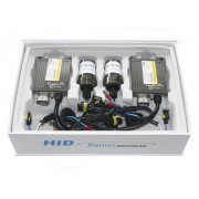 Kit Xenon CAN-BUS 35W