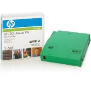 HP HP LTO-4 Ultrium 1.6TB RW Data Cartridge (1 pack) C7974A
