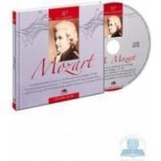 Mari compozitori vol. 10 Mozart