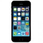 Telefon mobil Apple Iphone 5s 16gb Grey