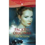 Pacatul originar (eBook)