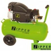 Kompresor Zipper ZI-COM50 50 l