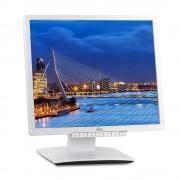 Fujitsu Display B19-6 LED 48,3cm 19 Zoll Monitor SXGA 1280x1024 5ms DVI-D VGA (Gebrauchte B-Ware)
