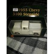 Superior 1955 Chevy 3100 stepside