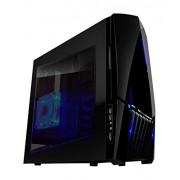 Nzxt Lexa S Midi-Tower - Black