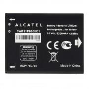 Batterie Origine Alcatel Cab31p0000c1 Pop C1 Pop C3 Pop C7