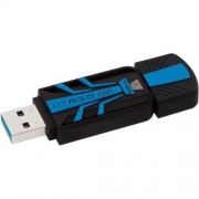 USB Kľúč 64GB Kingston DataTraveler R3.0 G2 (USB 3.0)