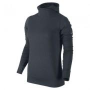 Nike Pro Hyperwarm Limitless Pullover Women's Training Hoodie