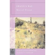 Swann's Way (Barnes & Noble Classics Series) by Marcel Proust