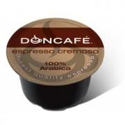 Capsule Doncafe Espresso Cremoso