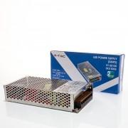 150W Transformador 220V-12V 12,5A IP20