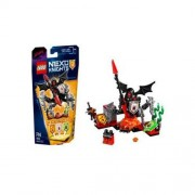 Lego Nexo Knights™ - Lavaria 70335