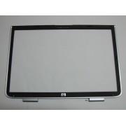 Rama Capac LCD HP Pavilion ZD7000 3PNT1LBTP04
