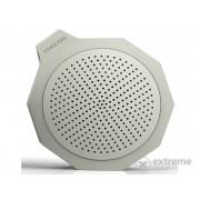 Boxă portabilă Thecoo BTM101 Bluetooth, gri