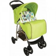 Детска лятна количка Mirage Bear Trail, Graco, 9431952418
